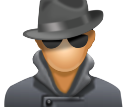 Mask My IP 2.6.9.2 Crack With Activation Key Full Download 2021