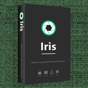 Iris Pro 1.2.0 Crack + Activation Code Latest Here 2021