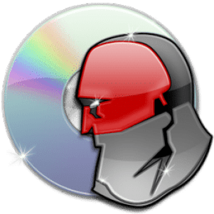 IsoBuster Pro 4.8.4.7.9.0 Crack with License Key Full Download 2021