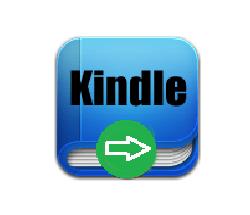 "alt=""Kindle DRM Removal 4.20.702.385 with Crack [Latest] | AbbasPC"""