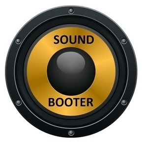 Letasoft Sound Booster 1.11.0.514 Crack With Serial Key Free 2021