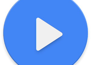 MX Player pro Apk 1.38.3 Full Cracked + Mod Apk Android Updated