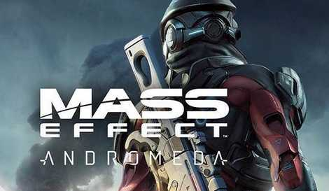 Mass Effect Andromeda Download Free PC + Crack 2021 New