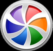 Movavi Photo Editor 10.5.8 Crack With License Key Full Torrent