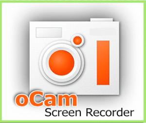 OHSoft OCam 520.0 Crack With Keygen Latest Free 2021