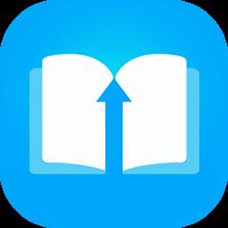 PDFMate PDF Converter Pro 2.01 Crack + Serial Key New 2021