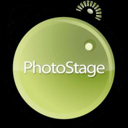 PhotoStage Slideshow Producer Pro 8.50 Crack + Code Free