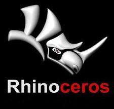 Rhinoceros 7.8.21196.05001 Full Crack + License Key Latest[2021]
