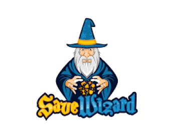 Save Wizard PS4 1.0.7646.26709 Crack + License Key Full Version