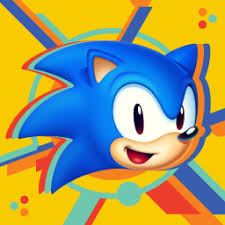 Sonic Mania PC Crack + CPY - Torrent Full Download Latest 2021