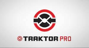 Traktor Pro 3.5.1 Crack & License Key 2021 Latest