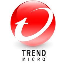 Trend Micro Security 17.0.1150 Crack + Activation Coad Free[Long Life]