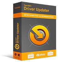 Tweakbit Driver Updater Crack v2.2.4.56138 With Serial Code Download