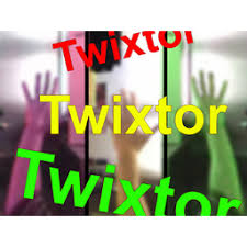 Twixtor Pro 7.5.0 Crack 2021 Full Torrent Free Download 2021