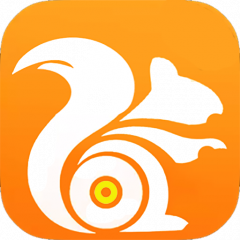 UC Browser For PC Full Download 2021 With Cracked Free Download