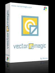 Vector Magic 1.22 Crack + Keygen With Product Key + Torrent Free