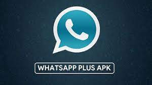 WhatsApp Plus Apk Download 2021 With [ Latest Version] Updated