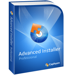 Advanced Installer Architect 18.5 Crack Full Patch New 2021