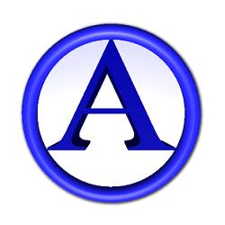 Atlantis Word Processor 4.1.3.2 With Crack Latest Version 2021