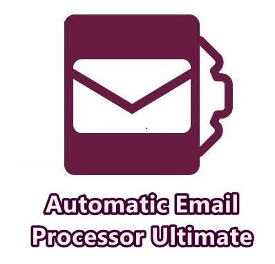 Automatic Email Processor Ultimate 2.17.0 Crack With Serial Key New