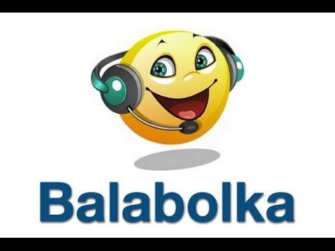 Balabolka 2.15.0.796 Crack 2021 Latest Version New