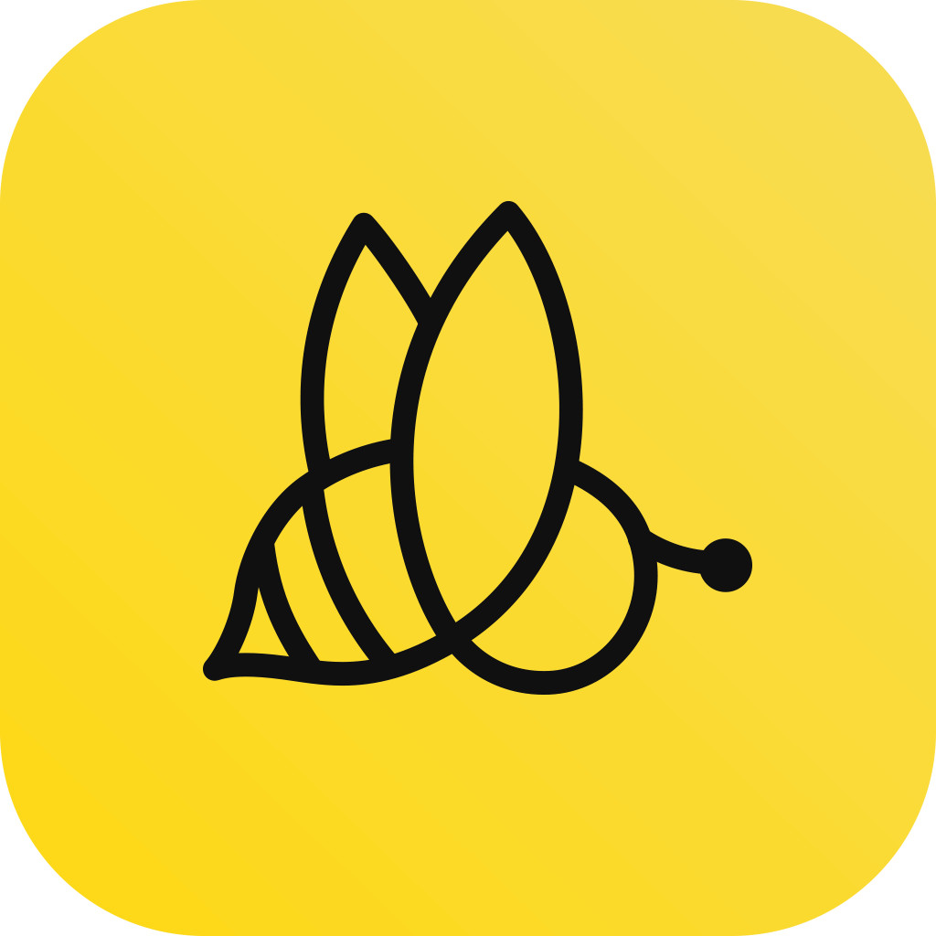 BeeCut 1.8.2.32 Crack With Activation Key Free New 2021