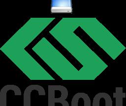 CCboot 2021 V3.0 Crack Build 0917 Full License Key Download