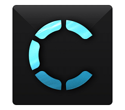 CLO Standalone 6.1.346.35272 Crack with License Key Free 2021