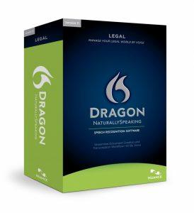 Dragon Naturally Speaking 15.30 Crack + Serial Key Free New