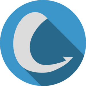 Glary Utilities Pro 5.171.0.199 Crack Keygen Full Free Download