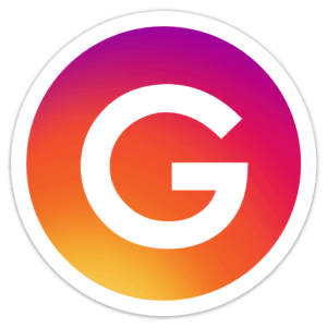 Grids for Instagram 7.1.6 Crack With License Key Free 2021