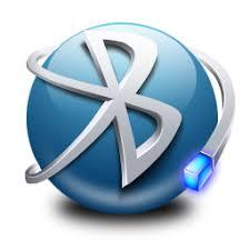 IVT BlueSoleil 10.0.498.0 Crack Keygen Activation Key New