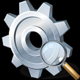 LockHunter 3.3.4.139 Crack With Serial Key Free