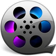 MacX Video Converter Pro 6.5.4 Cracked for macOS New 2021