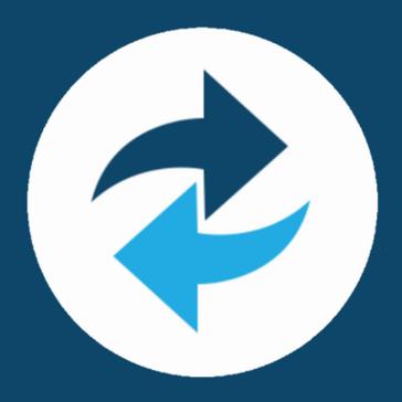 Macrium Reflect 8.0.6036 Crack + License Key Free 2021