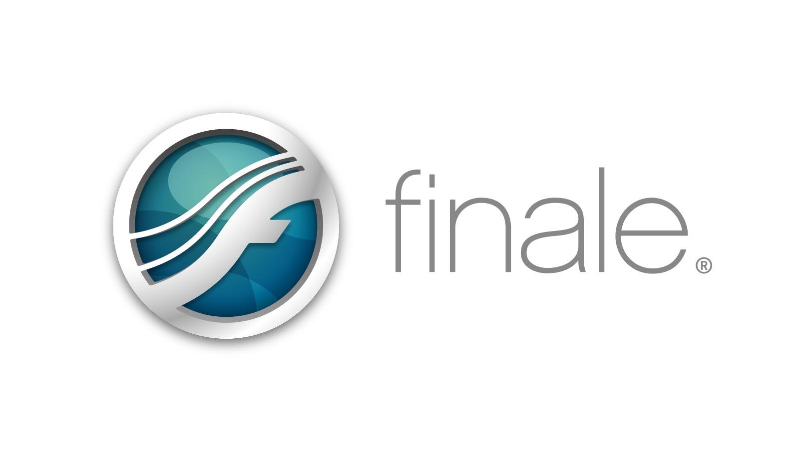 MakeMusic Finale 27 Crack + License Key Download 2021