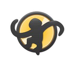 MediaMonkey Gold 5.0.1.2430 Crack Free License Key New 2021