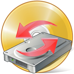 MiniTool Power Data Recovery 10.0 Crack With Serial Key Free