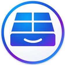 Paragon NTFS 17.0.72 Crack For Mac + Serial Key Free