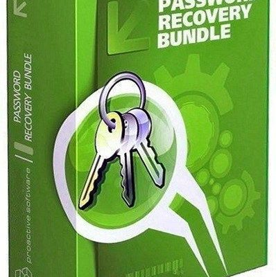Password Recovery Bundle+Crack 5.2 With Serial Key Full Download 2021