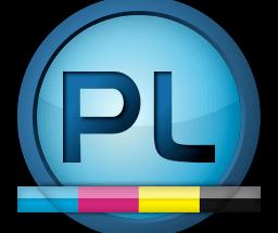 PhotoLine 25.01 Crack + Product Key Latest Version 2021