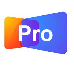 ProPresenter 7.6.1 Crack + License Key Free New 2021