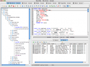 RazorSQL 9.4.6 Crack With Full Keygen Latest Free 2021