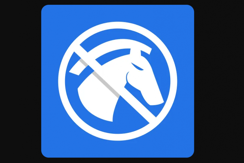 Trojan Killer Crack 3.1.83 + Serial Code Latest Version 2021