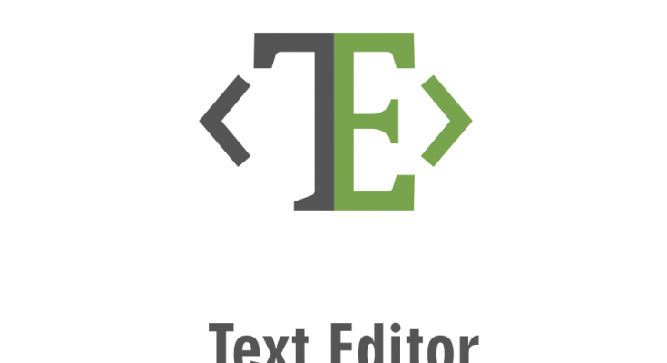 Text Editor Pro 17.0.0 Crack With Latest Version New 2021