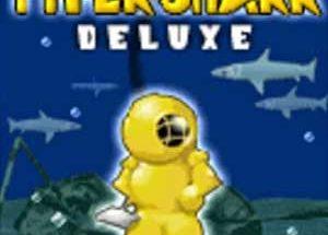 Typer Shark Deluxe 1.01 Serial Number Keygen Free 2021