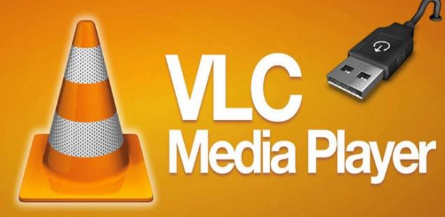 VLC Media Player 4.0.1 Crack For Windows + Mac Free 2021