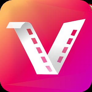 Download VidMate latest Crack 4.5056 Android APK Latest Version 2021