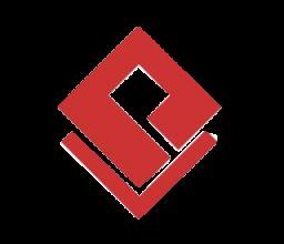Visual Paradigm 16.3 Crack With License Key Free Version New