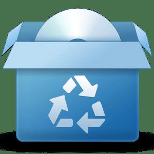 Wise Program Uninstaller 2.5.1 Build 147 Crack + Keygen New